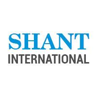 Shant International