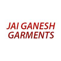 Jai Ganesh Garments