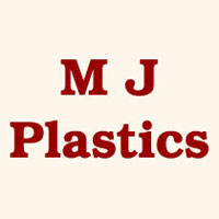 M J Plastics