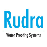Rudra Water Proofing Systems