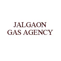 Jalgaon Gas Agency