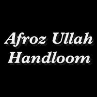 Afroz Ullah Handloom