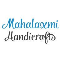 Mahalaxmi Handicrafts