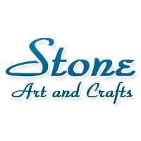Stone Art and Crafts