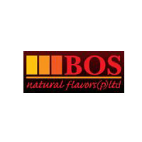 Bos Natural Flavors (P)Limited