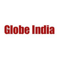 Globe India