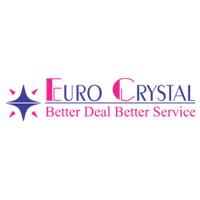 Euro Crystal