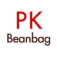 PK Beanbag