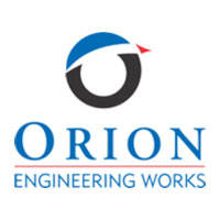 Orion Engineering Works