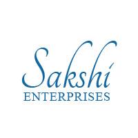 Sakshi Enterprises