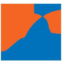 Ingenius E- Commerce Private Limited