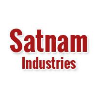 Satnam Industries