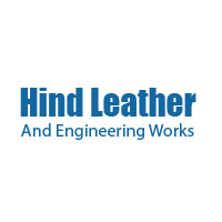 Hind Leather And Engineering Works