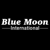 Blue Moon International