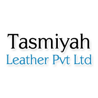 Tasmiyah Leather Pvt Ltd