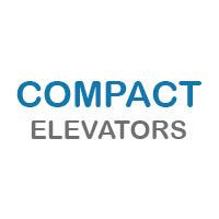 Compact Elevators