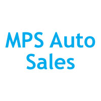 MPS Auto Sales