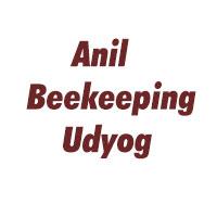 Anil Beekeeping Udyog
