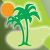 Green Image Green Land Pvt Ltd