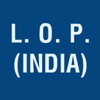 L. O. P (INDIA)