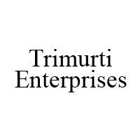 Trimurti Enterprises