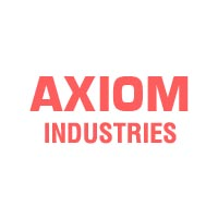 Axiom Industries