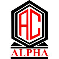Alpha Chemicals Pvt Ltd - Cocodiethanolamide Manufacturer