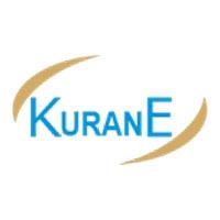Kurane Infrafab Enterprises - Kie Company