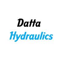 Datta Hydraulics
