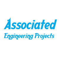 Associated Engineering Projects