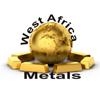West Africa Metals