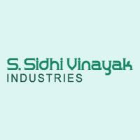 S. Sidhi Vinayak Industries
