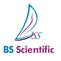 BS Scientific