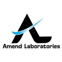 Amend Laboratories