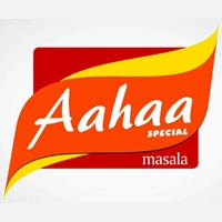 Aahaa Special Masala Food Products