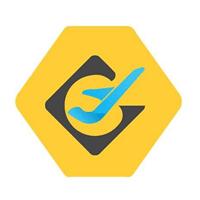 Grant Impex