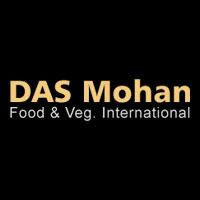 Das Mohan Food & Veg. International