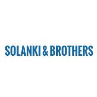 Solanki & Brothers