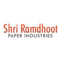 Shri Ramdhoot Paper Industries