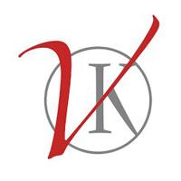 V K Papers