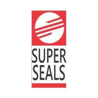 Super Seals
