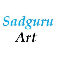 Sadguru Art