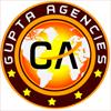 Gupta Agencies
