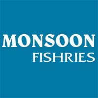 Monsoon Fisheries
