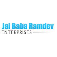 Jai Baba Ramdev Enterprises