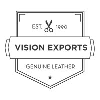 Vision Exports