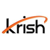 Krish International FZC