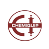 Chemiquip Industries