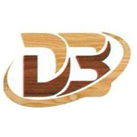 Divine Board Pvt. Ltd.