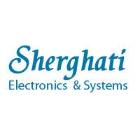 Sherghati Electronics & Systems
